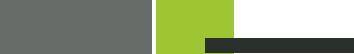 Eco Vehicle Tuning Logo