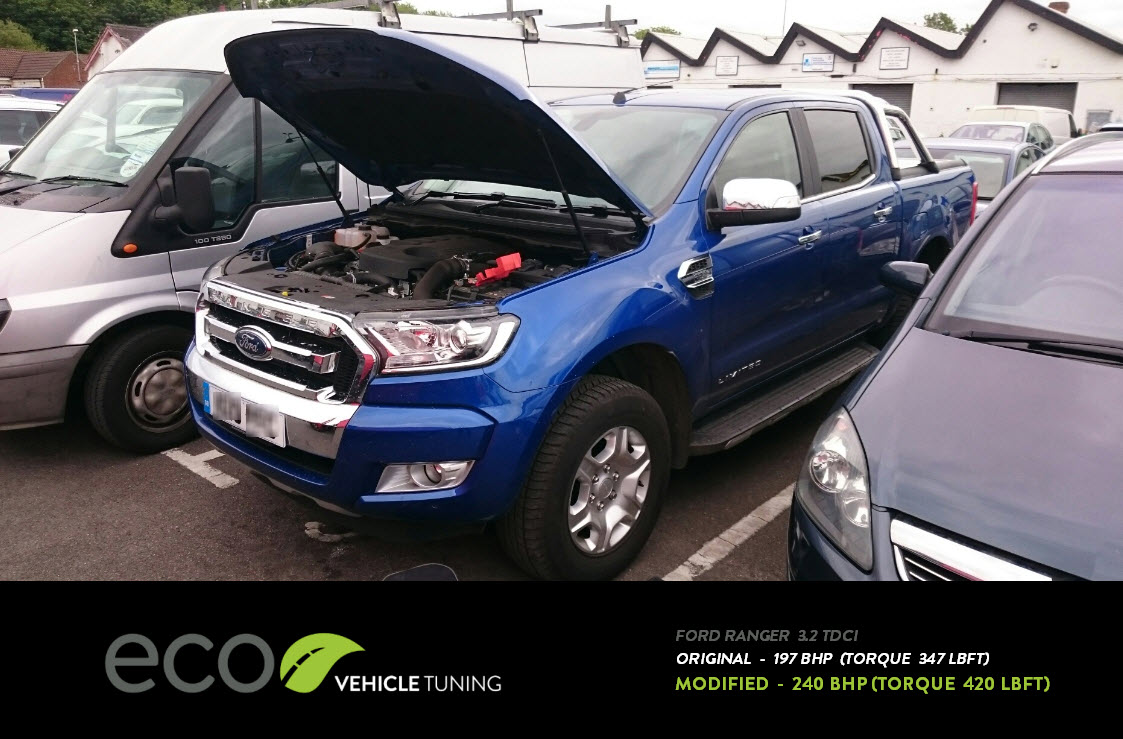 ford ranger 3 2 tdci ecu remap eco vehicle tuning. Black Bedroom Furniture Sets. Home Design Ideas