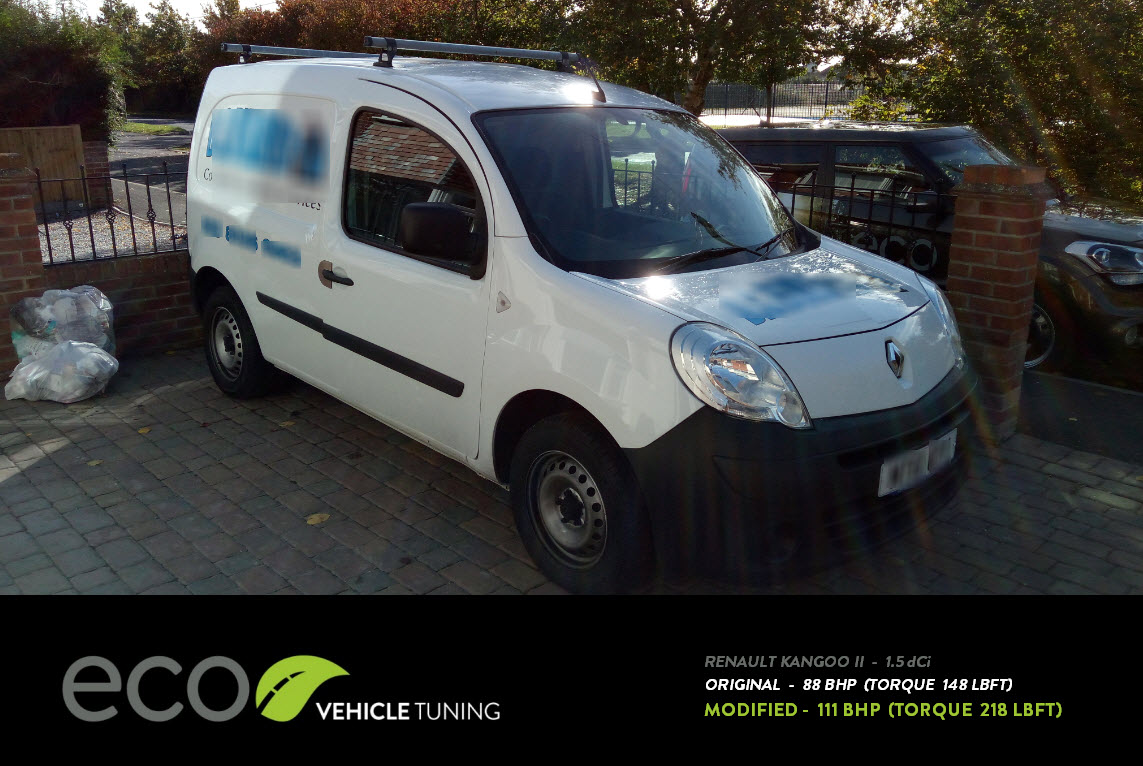 renault kangoo 1 5 dci speed limiter removal remap eco vehicle tuning. Black Bedroom Furniture Sets. Home Design Ideas