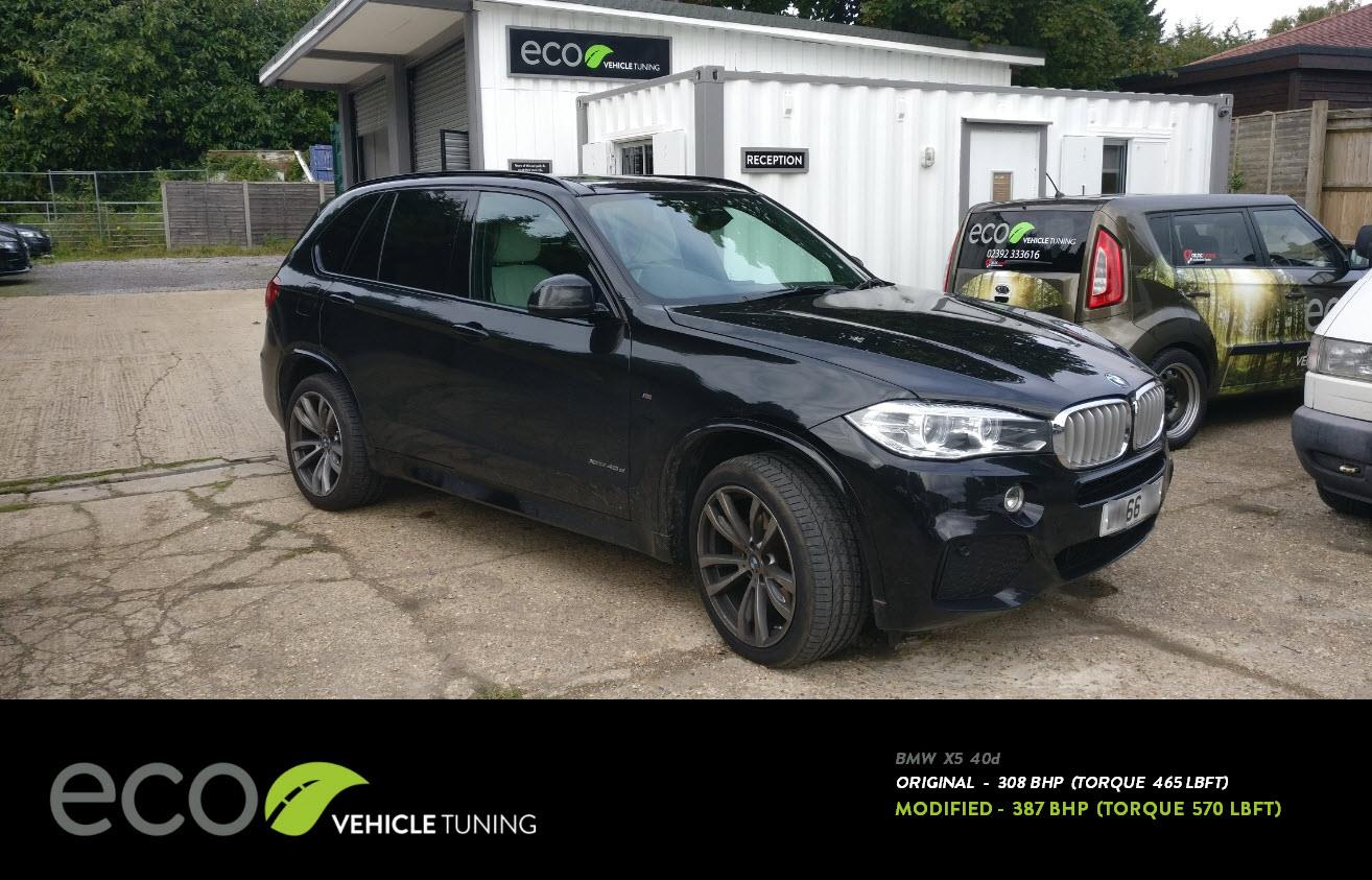 bmw x5 xdrive 40d ecu remap eco vehicle tuning. Black Bedroom Furniture Sets. Home Design Ideas