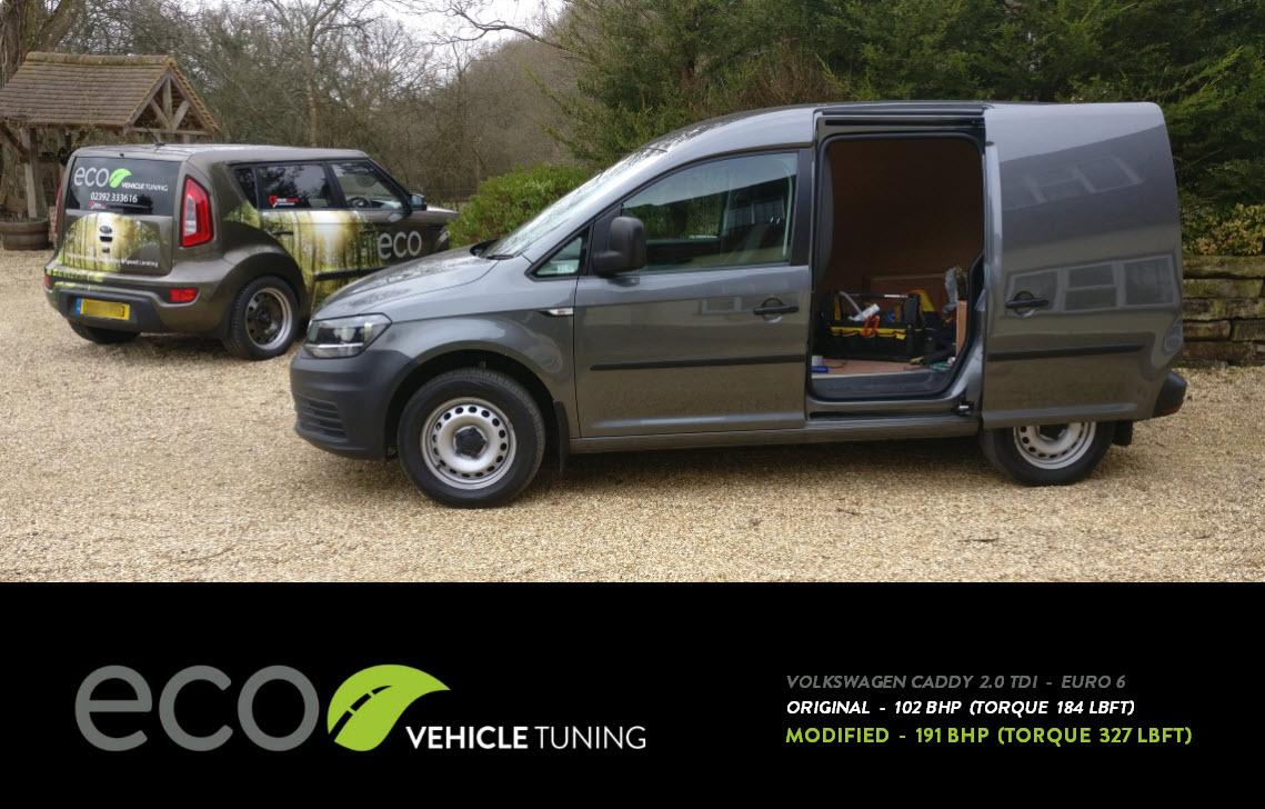 volkswagen caddy 2 0 tdi eu6 ecu remap eco vehicle tuning. Black Bedroom Furniture Sets. Home Design Ideas