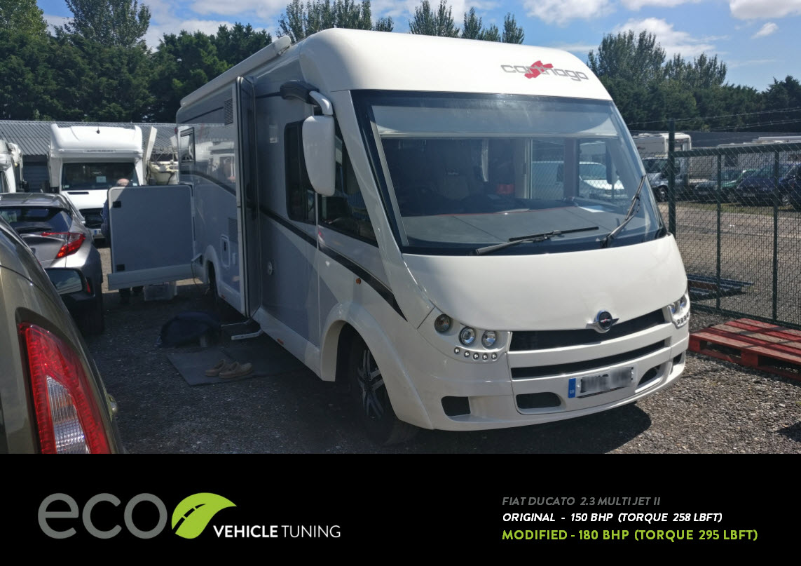 fiat ducato tuning archives eco vehicle tuning. Black Bedroom Furniture Sets. Home Design Ideas